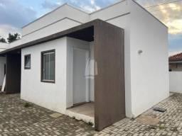 Casa para alugar com 2 dormitórios em Pinheirinho, Curitiba cod:00480.018