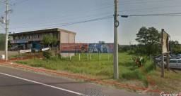 Terreno à venda em Vila rica, Portão cod:1086