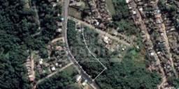 Terreno à venda em Lomba do pinheiro, Porto alegre cod:202719