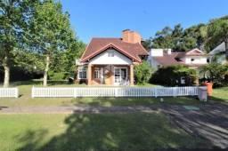 Casa de condomínio à venda com 4 dormitórios em Atlântida, Xangri-lá cod:9928550