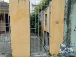 Casa para alugar com 1 dormitório em Piratininga, Osasco cod: 3367