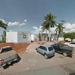 Casa à venda com 2 dormitórios cod:4180b91485f