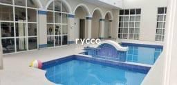03 dormitórios suite casal, 112m² privativos, 2 garagens