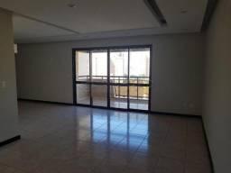 Apartamento à venda com 3 dormitórios em Jardim sao luiz, Ribeirao preto cod:V1655