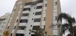 Apartamento à venda com 2 dormitórios em Parque camélias, Campinas cod:AP026145