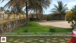 Casa à venda com 5 dormitórios em Praia do abais, Estância cod:CAC_20