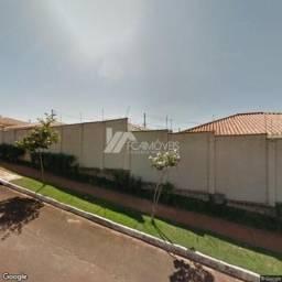 Apartamento à venda em Reserva sul condominio resort, Ribeirão preto cod:4dc327ed32b