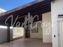 Casa para aluguel, 2 quartos, 2 vagas, Jardim Alto Alegre - São José do Rio Preto/SP