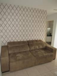 Apartamento para alugar com 2 dormitórios em Jardim dourados, Maringa cod:L41471