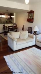 Apartamento para Venda em Teresópolis, Albuquerque, 2 dormitórios, 2 suítes, 2 banheiros