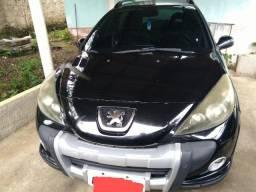 Peugeot/207-sw-Escapade-16-16v-Flex-5p/2011-Gasolina