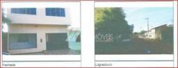 Casa à venda com 2 dormitórios em Centro, Pastos bons cod:571576