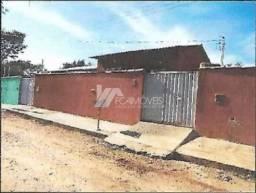 Casa à venda com 2 dormitórios em Jardim bandeirante, Esmeraldas cod:db98bfc5a5a
