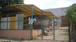 Apartamento à venda em Centro, Ibitinga cod:03a36757a92