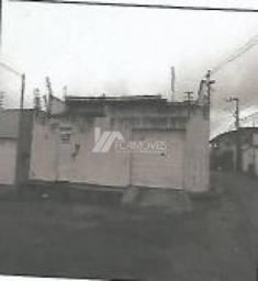 Casa à venda com 2 dormitórios em Jaguarema, São josé de ribamar cod:571711