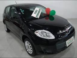Fiat Palio Attractive 1.0 Evo (Flex)  1.0