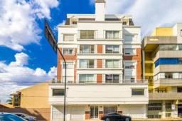 Apartamento à venda com 3 dormitórios em Centro, Passo fundo cod:16633