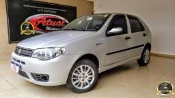 Fiat Palio  Fire 1.0 8V (Flex) 4p FLEX MANUAL