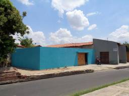 Casa Residencial à venda, 8 quartos, 3 vagas, Mocambinho - Teresina/PI