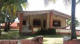 Casa à venda com 2 dormitórios em Tamandare, Tamandare cod:V150