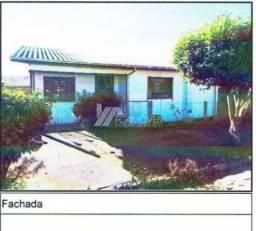 Casa à venda em Centro, Bom jesus cod:9f2173e3e2c