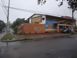 Galpão/depósito/armazém para alugar em Santa isabel, Viamao cod:LI50879234