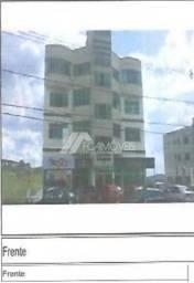 Apartamento à venda com 3 dormitórios em Centro, Ouro branco cod:0cc05f50e63