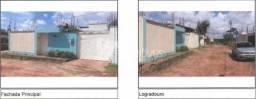 Casa à venda com 1 dormitórios em Jaguarema araçagy, São josé de ribamar cod:571753