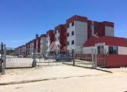 Apartamento à venda com 2 dormitórios em Paranaguamirim, Joinville cod:803dd58dcb9