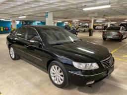 Hyundai Azera GLS 3.3 V6 4P