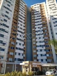 Apartamento para alugar com 2 dormitórios em , cod:AA2111