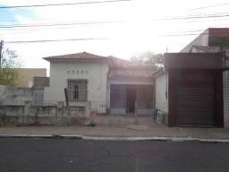 Casa Residencial para aluguel, 5 quartos, Centro - Teresina/PI