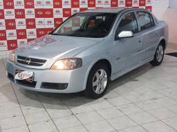 ASTRA 2007/2007 2.0 MPFI ADVANTAGE SEDAN 8V FLEX 4P MANUAL