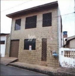 Casa à venda com 2 dormitórios em Loteamento maioba, Paço do lumiar cod:571527