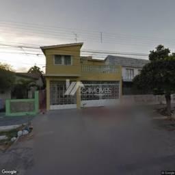Casa à venda com 2 dormitórios em Recreio mossoró, Cidade ocidental cod:64af36de936
