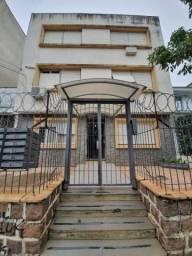 Apartamento à venda com 1 dormitórios em Cidade baixa, Porto alegre cod:RG7694