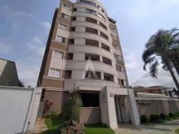 Apartamento à venda com 2 dormitórios em Santo antônio, Joinville cod:21369