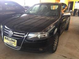 GOL 2007/2008 1.0 MI 8V FLEX 4P MANUAL G.IV