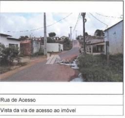 Casa à venda com 2 dormitórios em Vila do bec, Zé doca cod:571942
