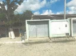 Casa à venda com 2 dormitórios em Chã de pilar, Pilar cod:8be25abbc3d