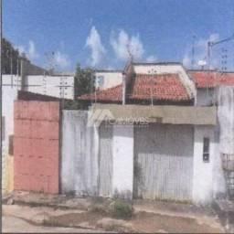 Casa à venda com 2 dormitórios em Aracagy, São josé de ribamar cod:571716