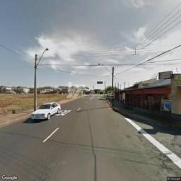 Casa à venda com 2 dormitórios em Jardim santa clara (vila xavier), Araraquara cod:571983