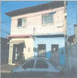 Casa à venda com 5 dormitórios em Cidade operaria, São luís cod:571803
