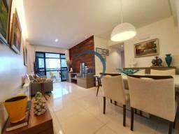 Apartamento à venda no bairro Canela - Salvador/BA