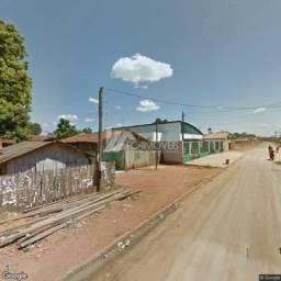 Casa à venda com 2 dormitórios em Quadra 85 bairro pds, Dom eliseu cod:b704b09c9e8