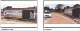 Casa à venda com 2 dormitórios em Geniparama, São josé de ribamar cod:571767