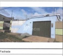 Casa à venda com 2 dormitórios em Centro, São josé de ribamar cod:572043