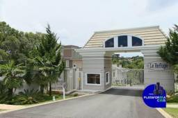 Terreno à venda, 983 m² por R$ 380.000,00 - Santa Felicidade - Curitiba/PR