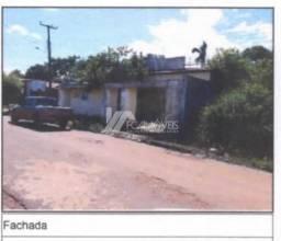 Casa à venda com 2 dormitórios em Centro, Senador alexandre costa cod:571853