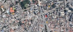 Casa à venda com 2 dormitórios em Sao felix i, Marabá cod:a4f1ddd8a9d